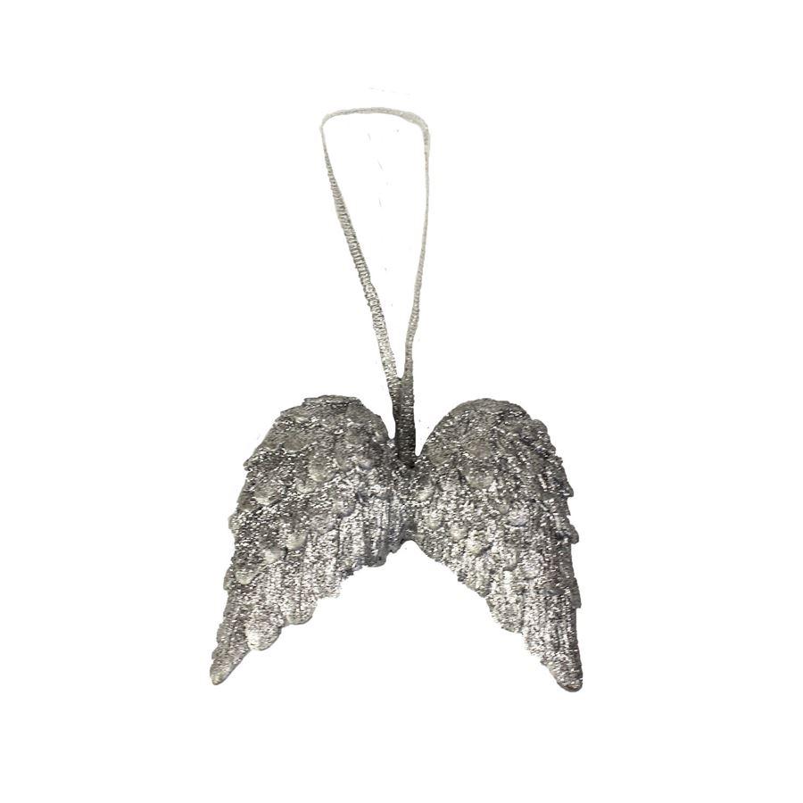 Dekorace křídla X2926-28