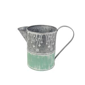 Džbán kovový K1785-15