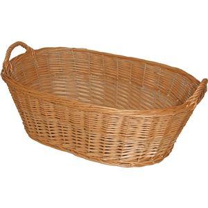 koš prádelní - vandle 6
