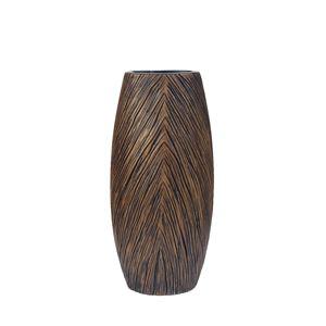 Váza X3049