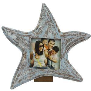 Fotorámeček hvězdice D0453