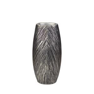 Váza X3051