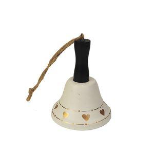 Zvonek k zavěšení K1923