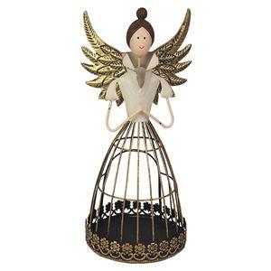 Anděl dekorační K2099/2