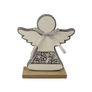Anděl dekorační D2412/1
