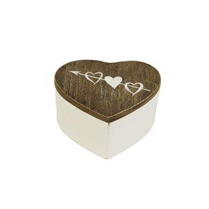 Box srdce D1576