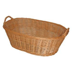 koš prádelní - vandle 5
