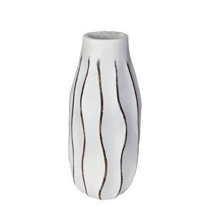 Váza X3071