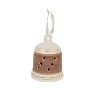 Zvonek k zavěšení x1957