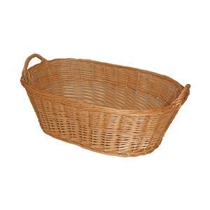 koš prádelní - vandle 3