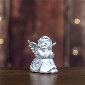 Anděl dekorační X2643