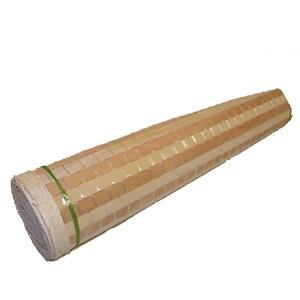 rohož nástěnná 300x55 cm