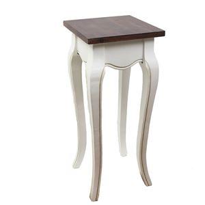 Odkládací stolek D2199/M