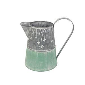 Džbán kovový K1777-15