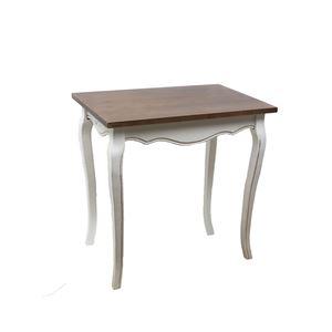 Odkládací stolek D2198/V