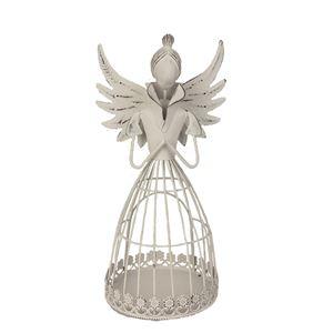 Anděl dekorační K2025/2