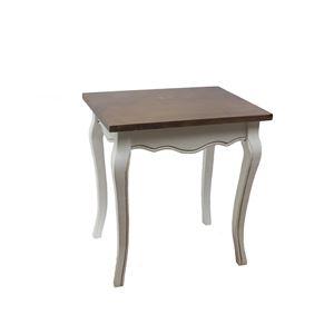 Odkládací stolek D2198/S