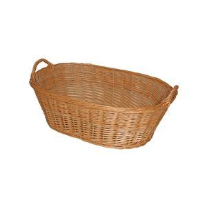 koš prádelní - vandle 1
