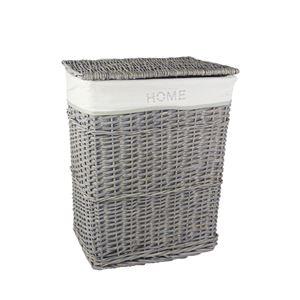 Koš na prádlo P1161