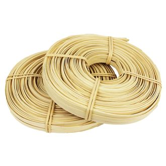 pedig band 8 mm kot. 0,25kg.