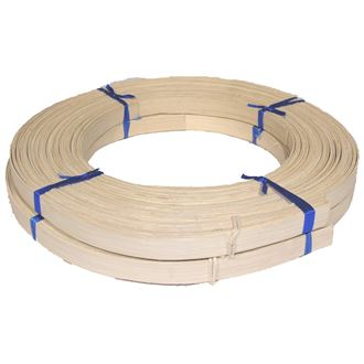 pedig band 14mm kot.0,25kg
