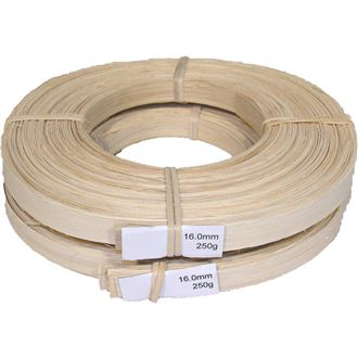 pedig band 16mm kot. 0.25kg