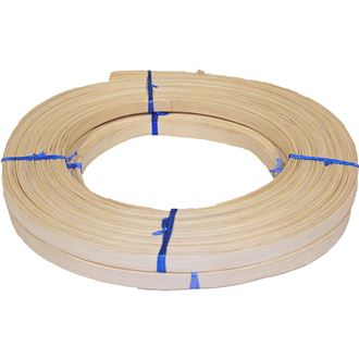 pedig band 12mm kot. 0,25kg