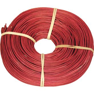 pedig bordo 2,25mm 0,25kg