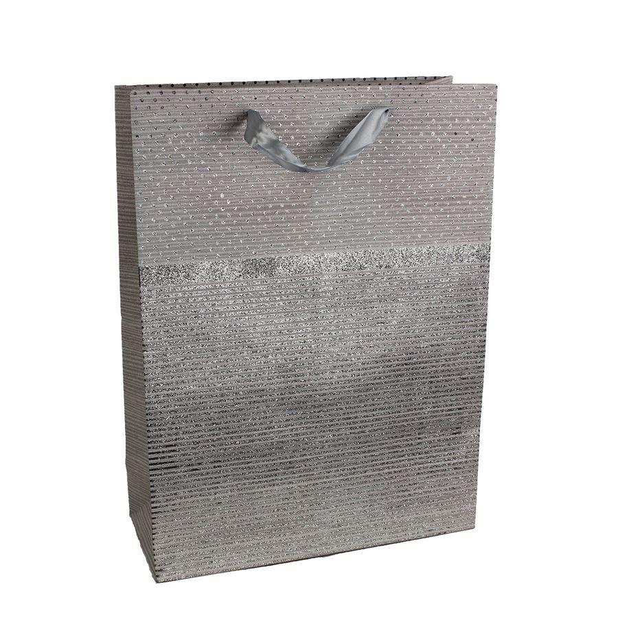 Papírová taška A0023/3