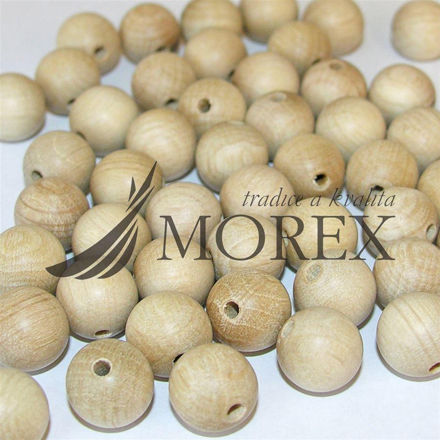 perla-kulička pr.12 mm v sáčku 50 ks 79119