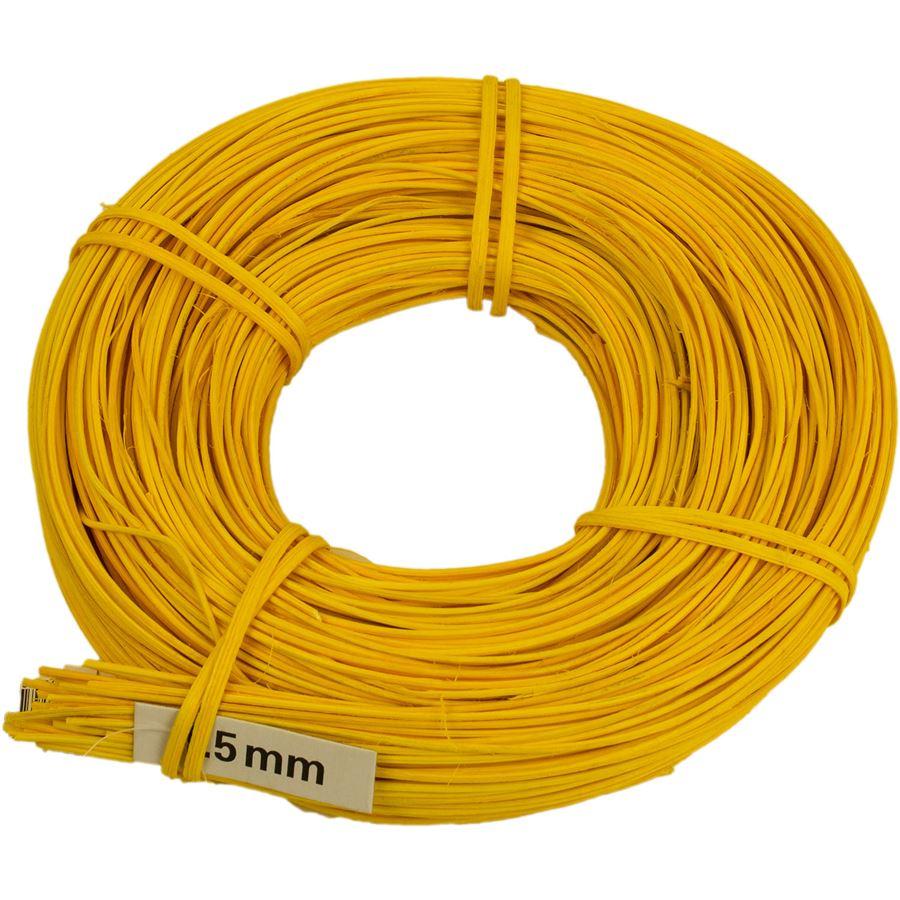 pedig žlutý 1,5mm 0,10kg 5001520-02