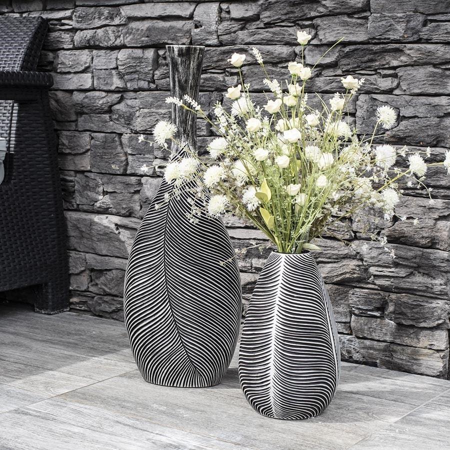 Váza X3062