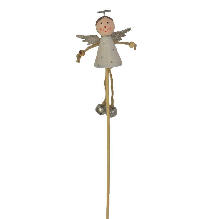 Anděl zápich D2566