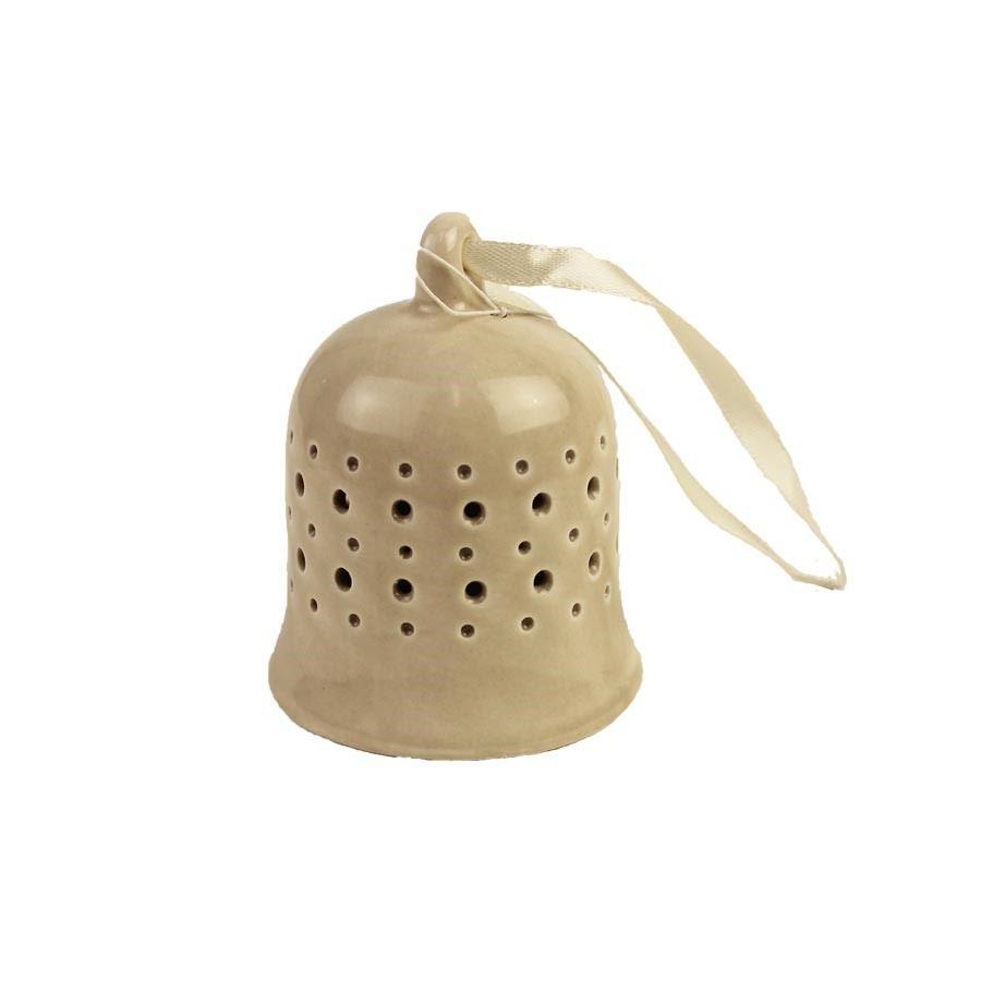 Zvonek k zavěšení X2855