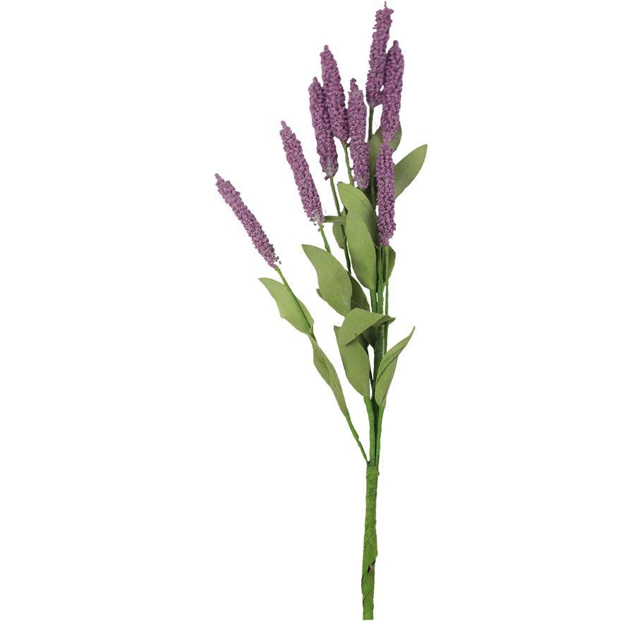 Umělé květiny X2500