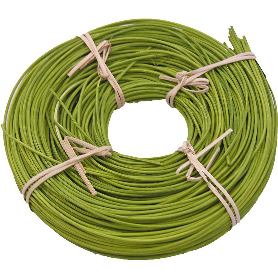 pedig oliv.zelený 2,00mm kot. po0.25kg 5002017-24