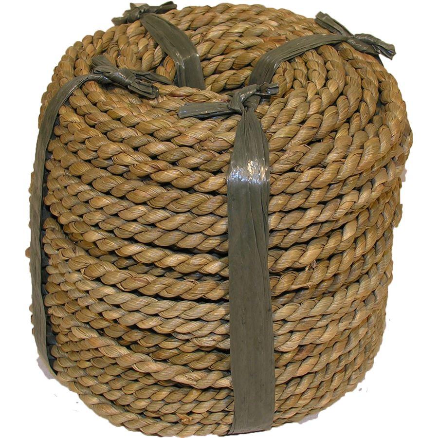 elhar šňůra - mořská tráva silná 1ks 5321000