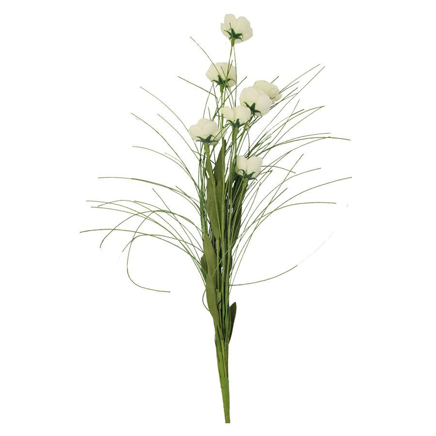 Umělé květiny X2480