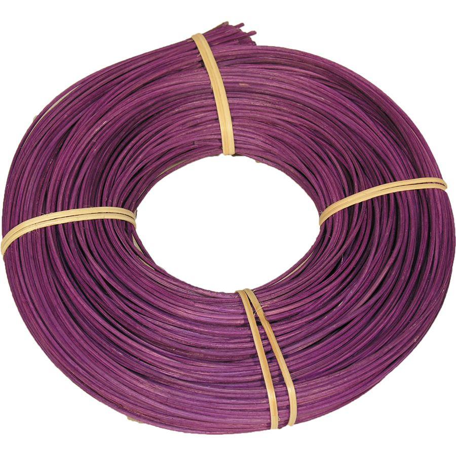 pedig fialový 2,25mm 0,25kg 5002217-11