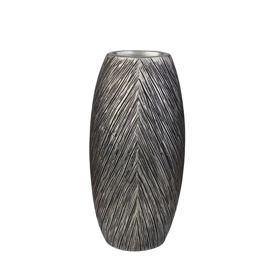 Váza X3050