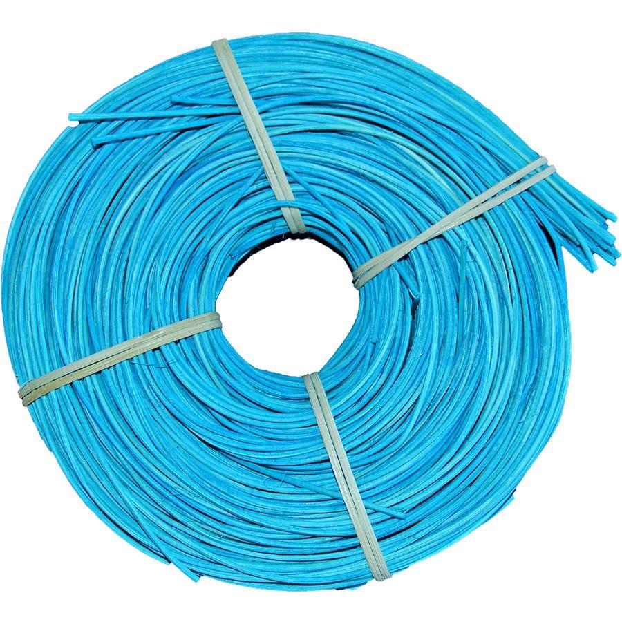pedig jas.modrý 2,25mm 0,25kg 5002217-12