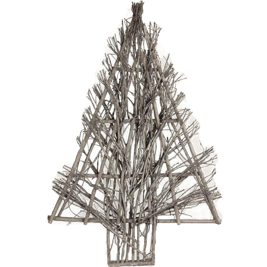 Dekor. stromek 60 cm P0287
