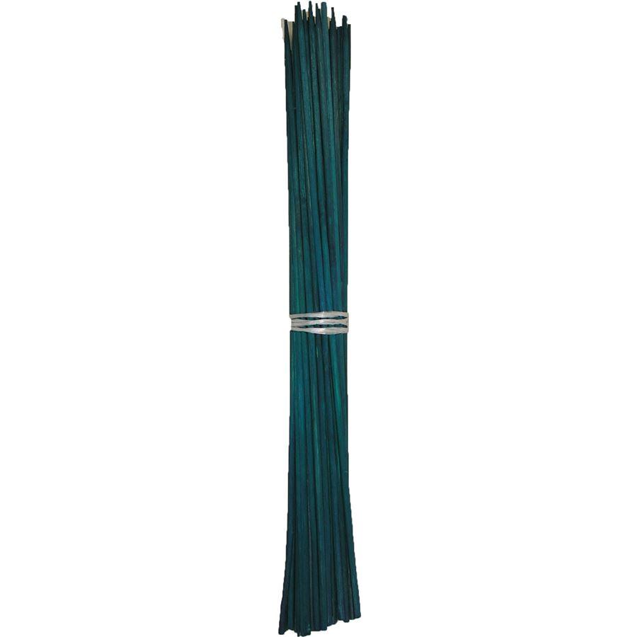 bambus mořený délka 40cm 5700108