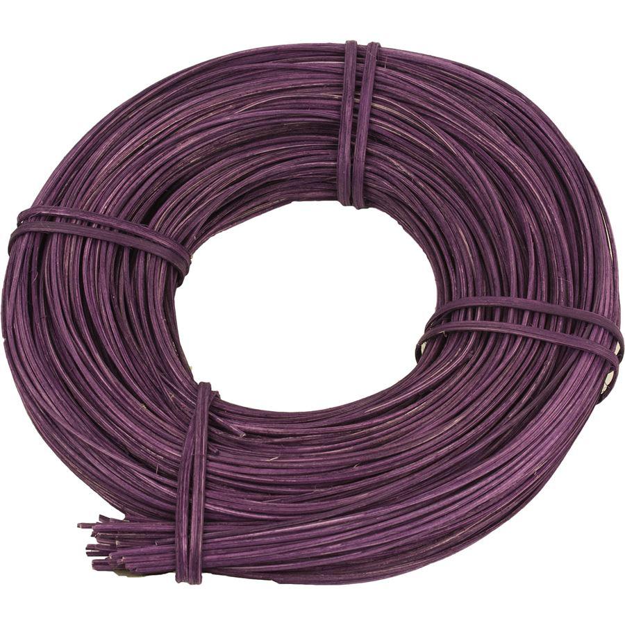 pedig fialový 1,5mm 0,10kg 5001520-11