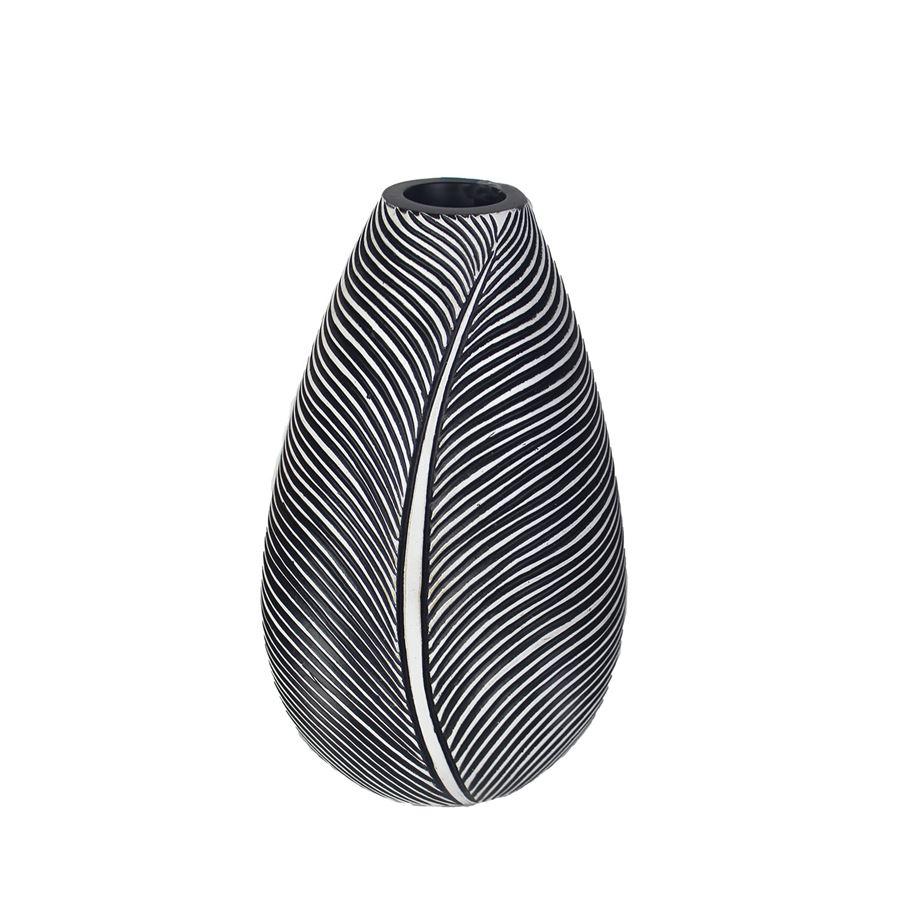 Váza X3067