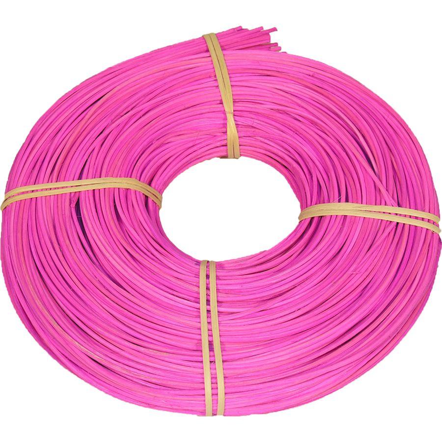 pedig jas.růžový 2,5mm kot.0,25kg 5002517-06