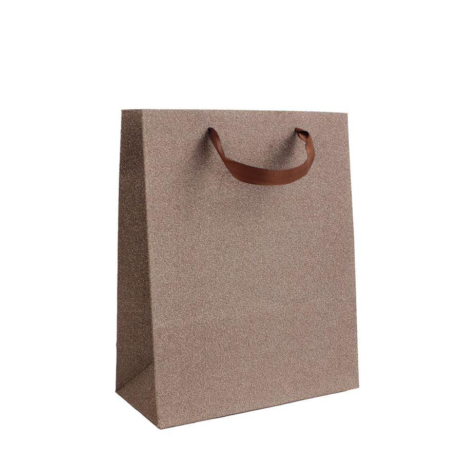 Papírová taška A0003/2