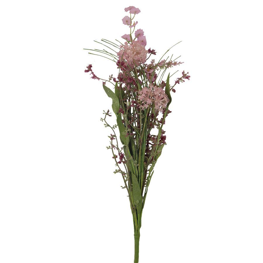 Umělé květiny X2515