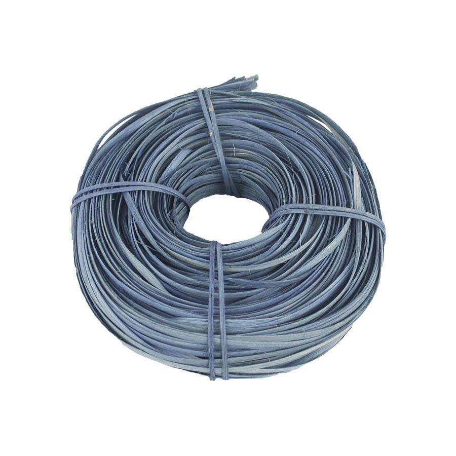 pedig.šéna sv.modrá 5/6mm kot.0,25kg 50S0517-13