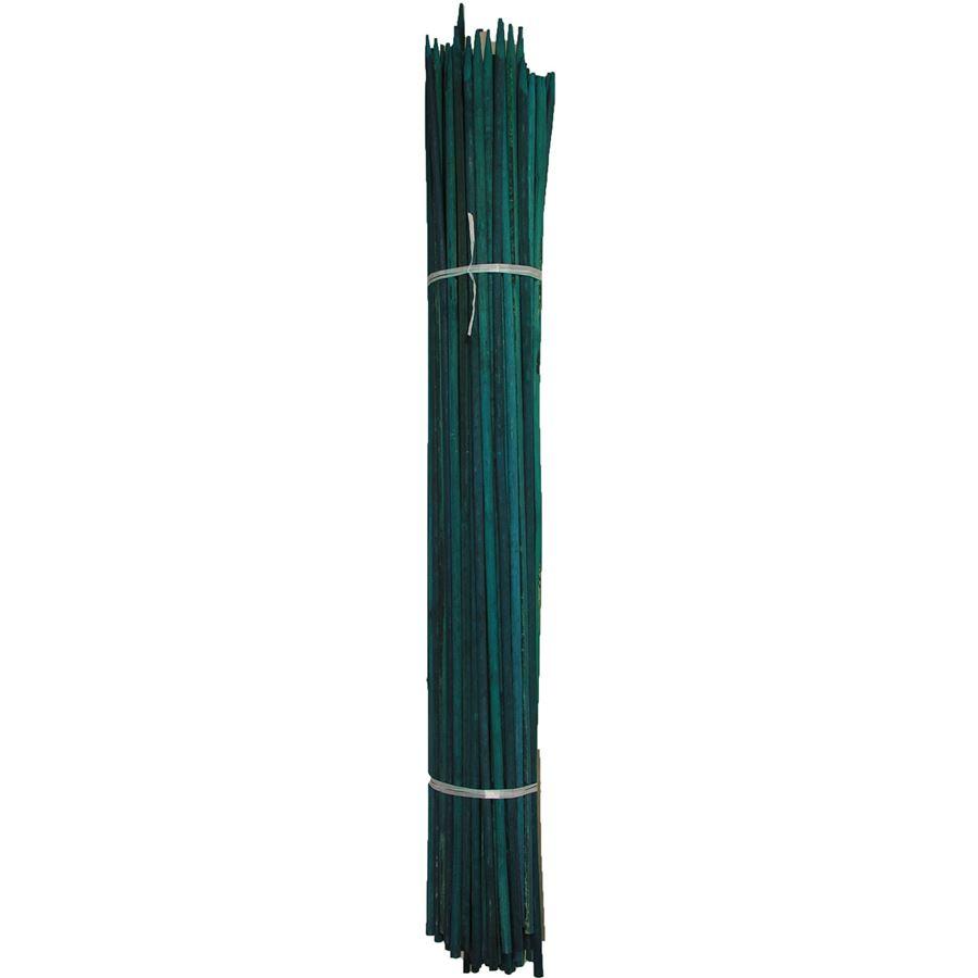 bambus mořený délka 60cm 5700208